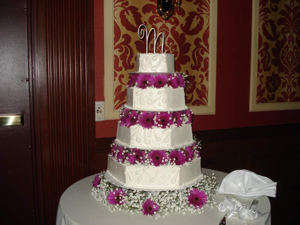 santo and jennas wedding 072.jpg