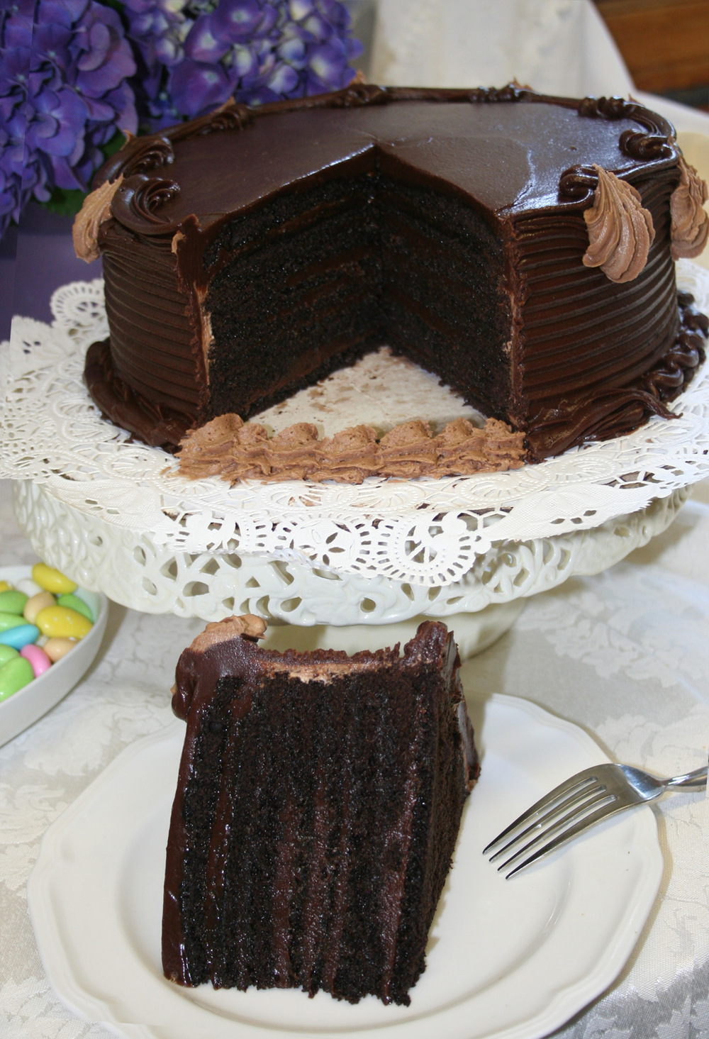 Chocolate Layer1.jpg