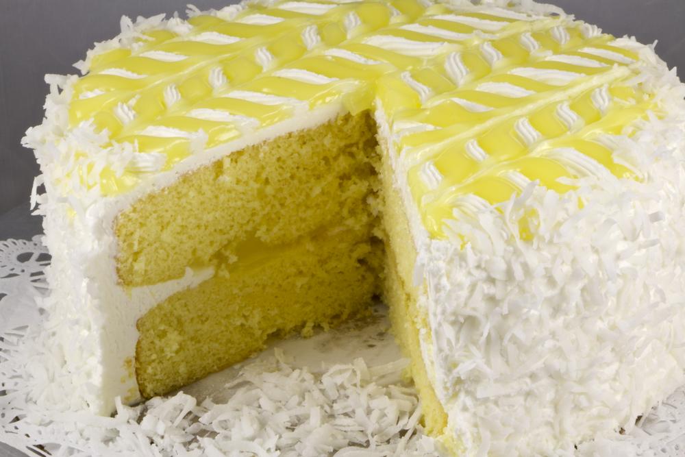 Lemon Cake 16.jpg