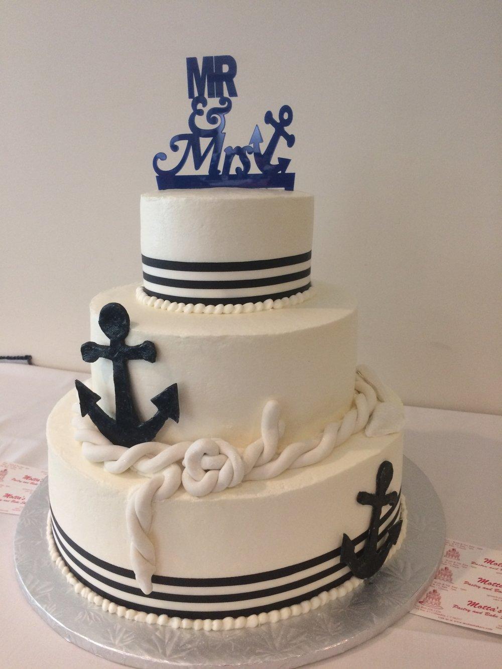 W Nautical.JPG