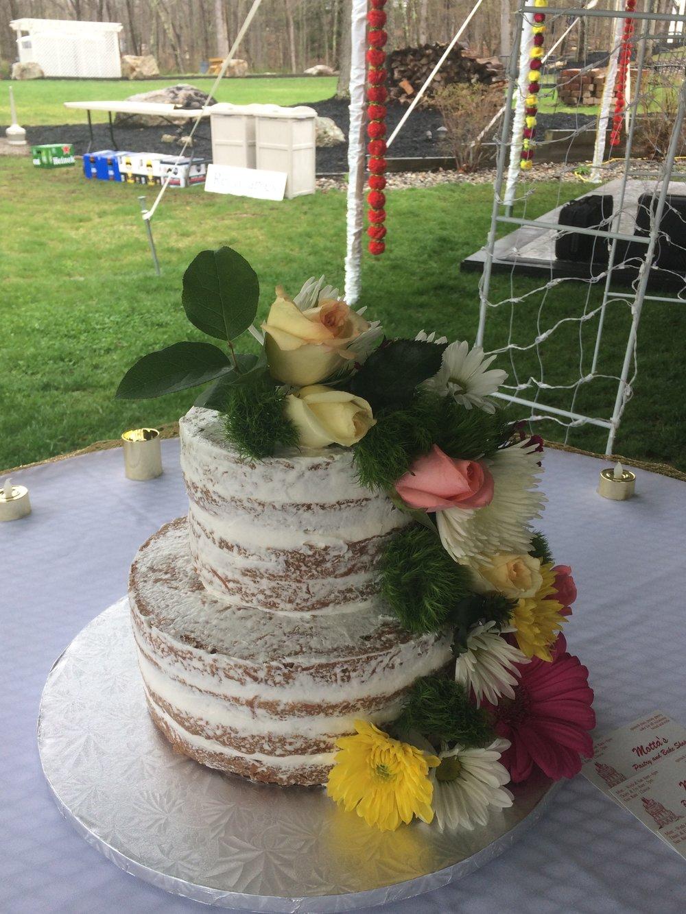 W Naked Cake.JPG