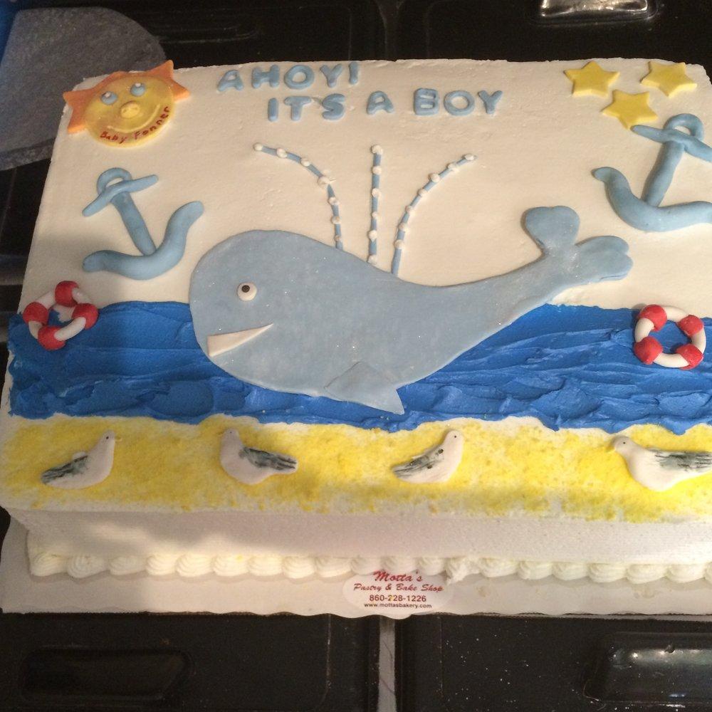 Ahoy, It's A Boy.JPG