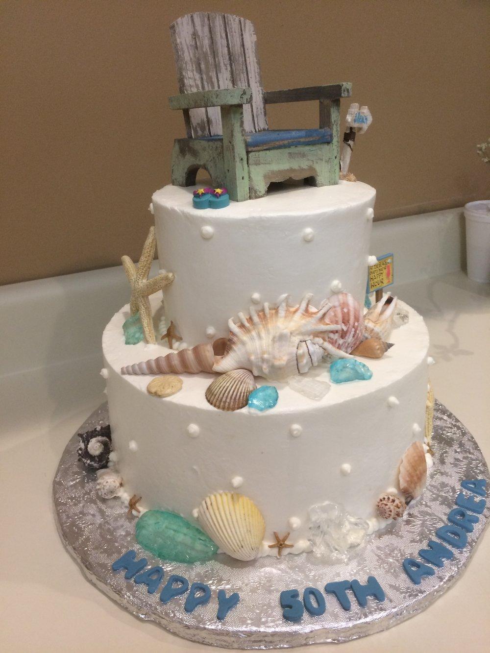 Cape Cod Cake.JPG
