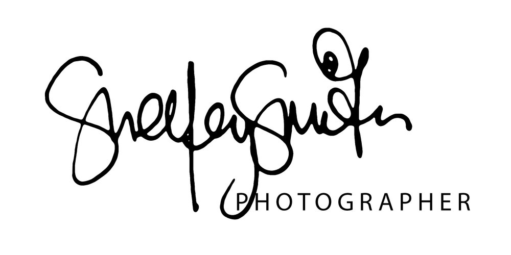 Ontario wedding + portrait photographer. Toronto, London and Norfolk County.