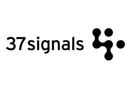 37signals.png