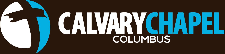 Calvary Chapel Columbus