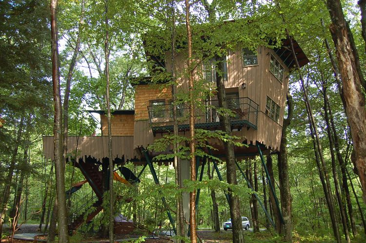 tn_Treehouse upclose 2.jpg