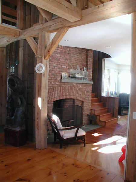 Mountian Farmhouse Fireplace.JPG