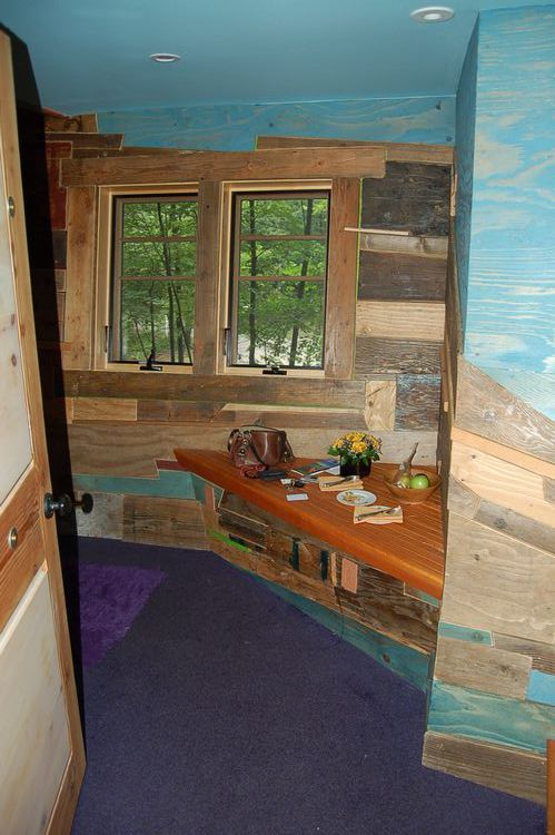 tn_Treehouse Entry nook.jpg