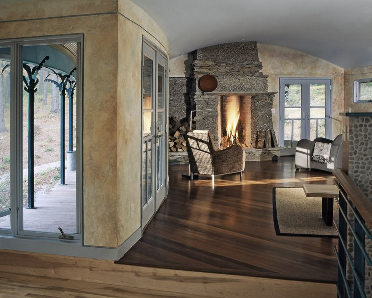 tn_Vermont Summer House Living Room with Fireplace.jpg