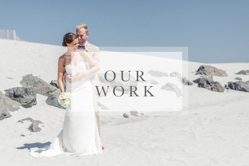 our_work.jpg