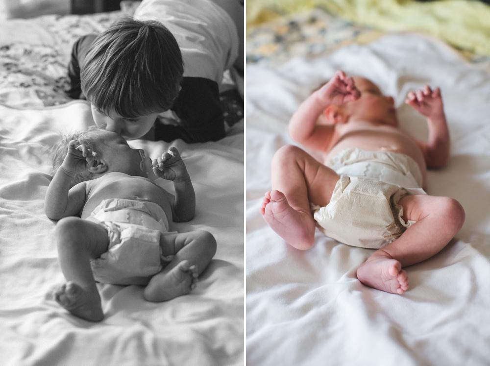 13_12_31_personal_0037_Cullen_Newborn_blog