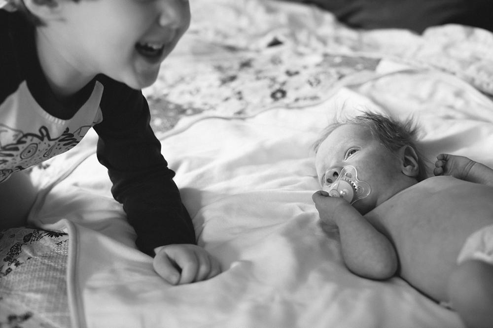 13_12_31_personal_0067_Cullen_Newborn_blog