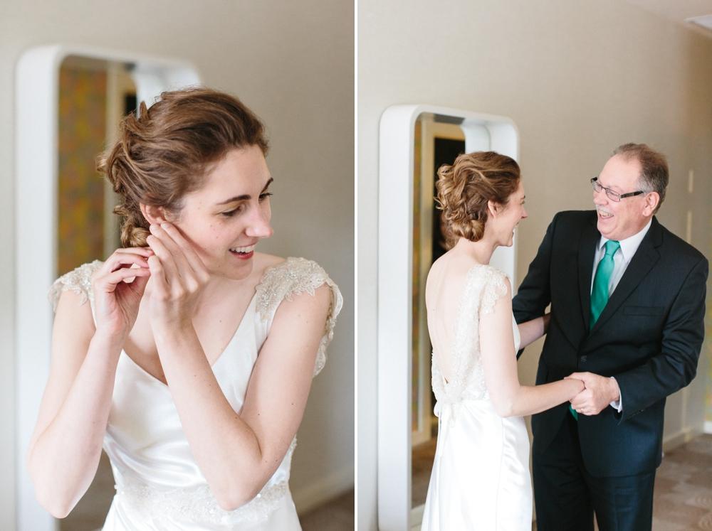 Emily finnegan wedding