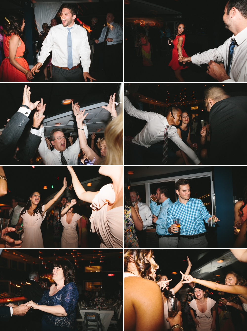 jamie_dan_windrift_wedding50.jpg