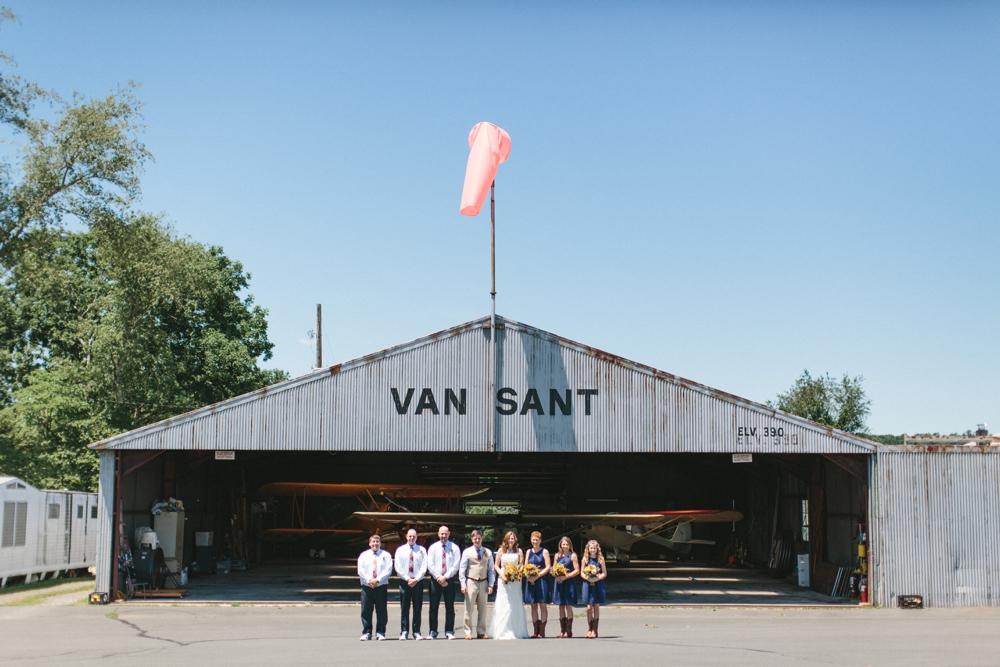 van_sant_airport_wedding-11.jpg