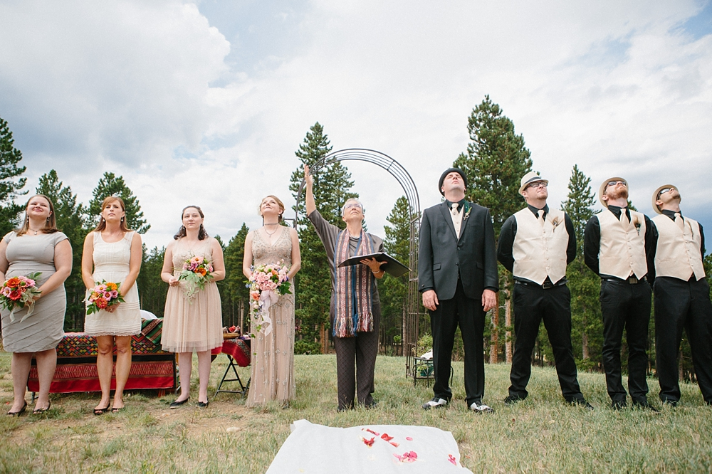 colorado_mountain_wedding_011.JPG