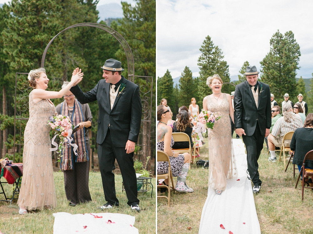 colorado_mountain_wedding_012.JPG