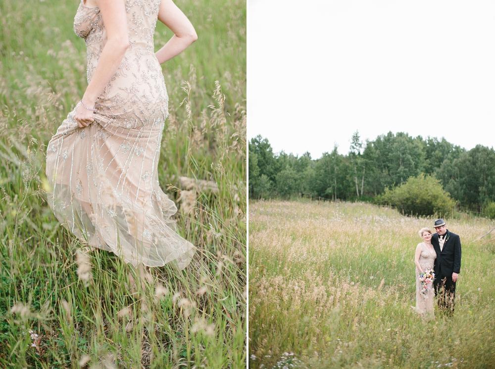 colorado_mountain_wedding_021.JPG