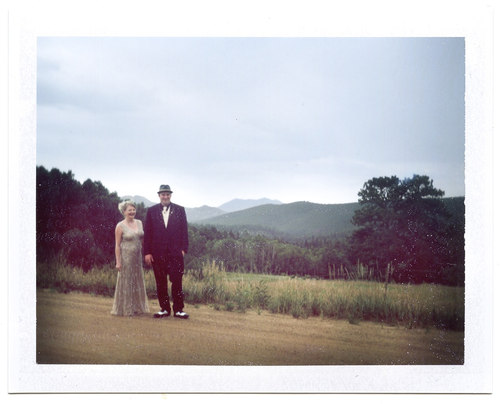 colorado_mountain_wedding_024.JPG