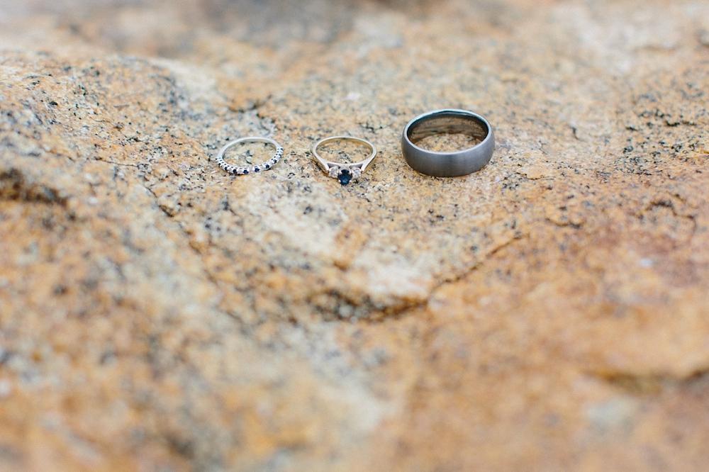 colorado_mountain_wedding_029.JPG