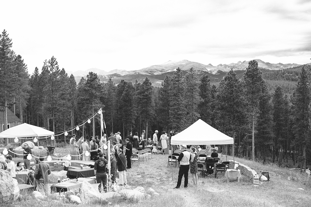 colorado_mountain_wedding_031.JPG