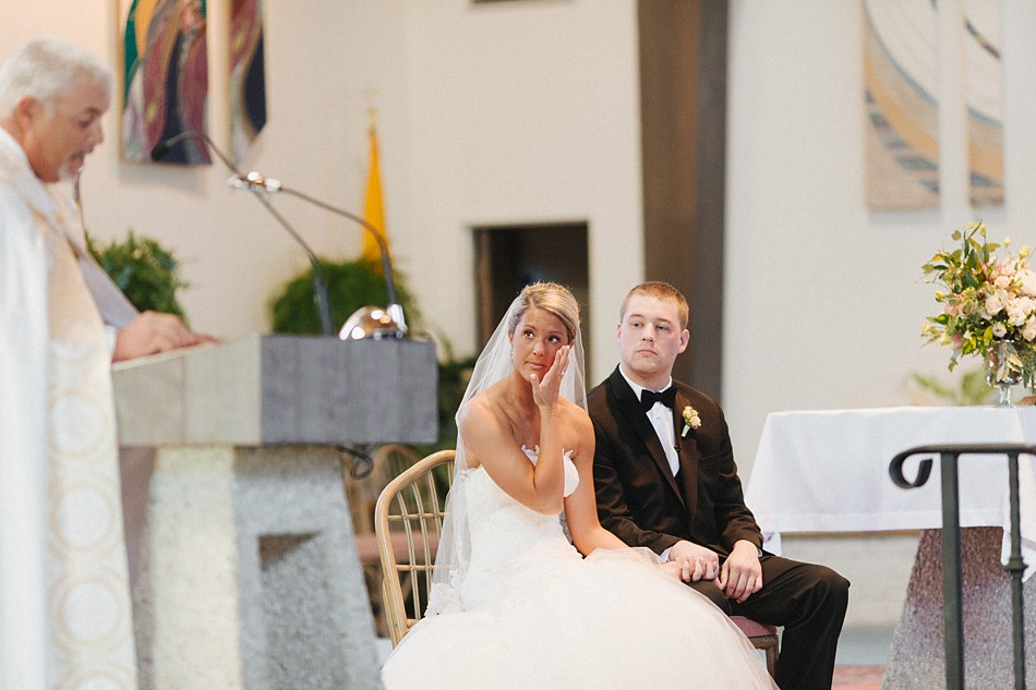 windrift_wedding34.jpg