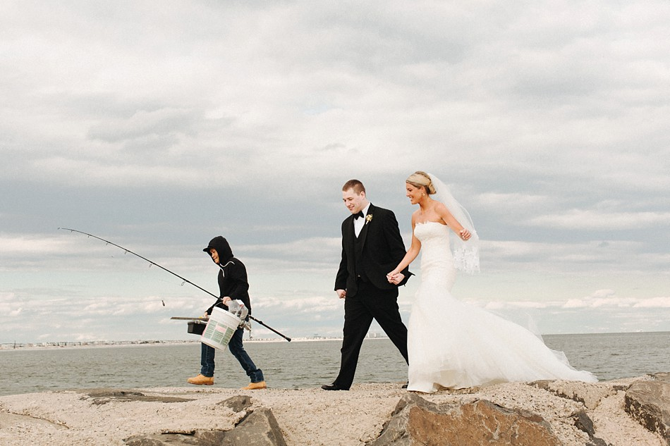 windrift_wedding39.jpg