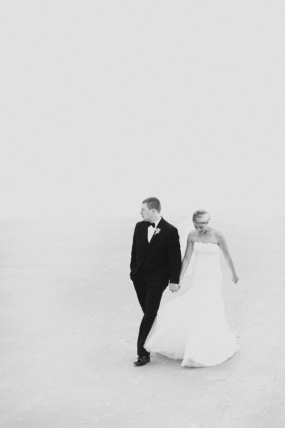 windrift_wedding45.jpg