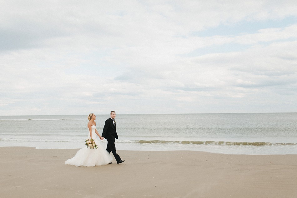 windrift_wedding55.jpg