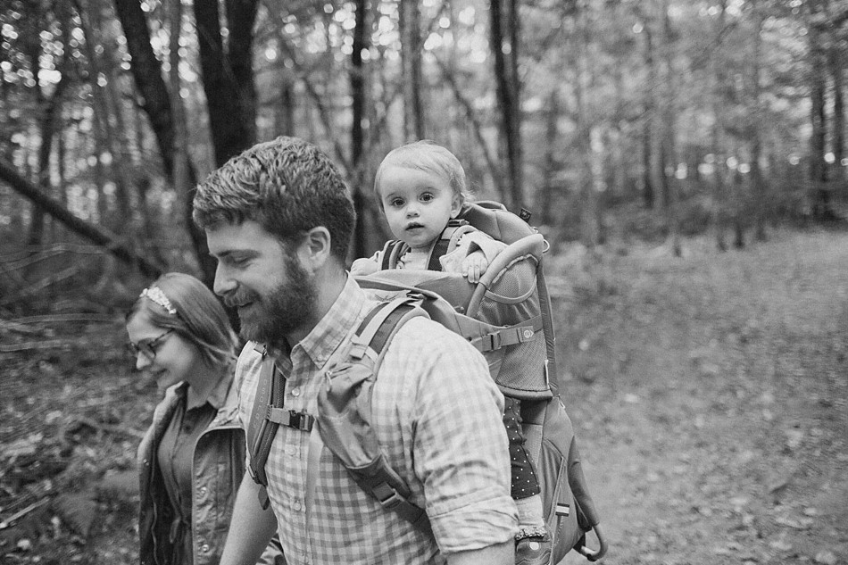 vermont_family_photographer14.jpg