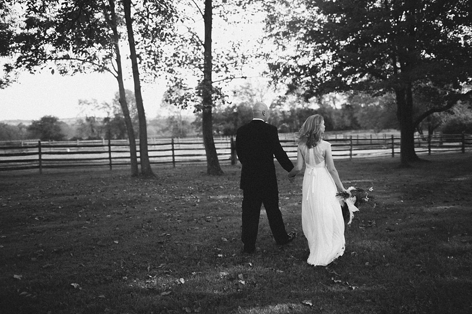 bucks_county_wedding24.jpg