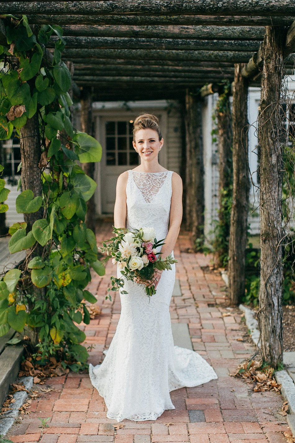 terrain_wedding44.jpg