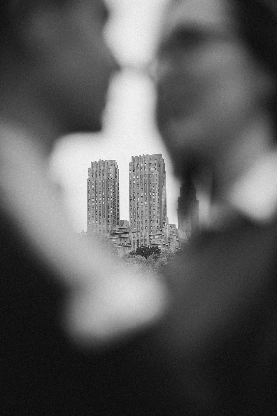 central_park_new_york_engagement_0014.jpg