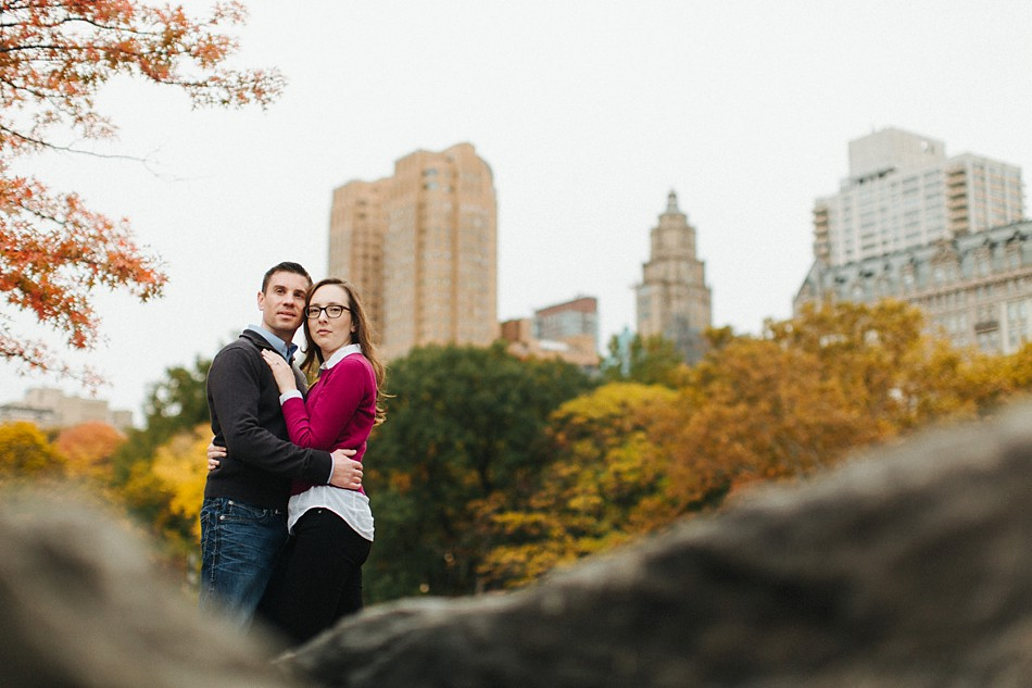 central_park_new_york_engagement_0018.jpg