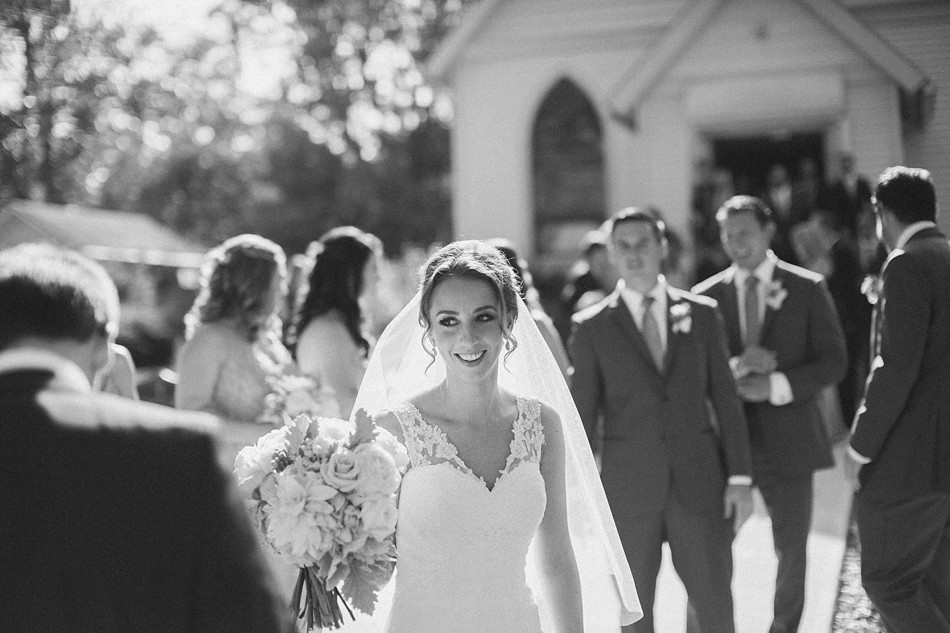 lambertville_station_wedding23.jpg