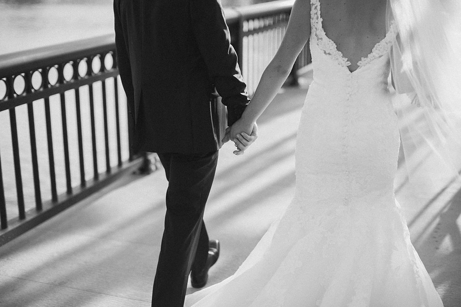 lambertville_station_wedding30.jpg