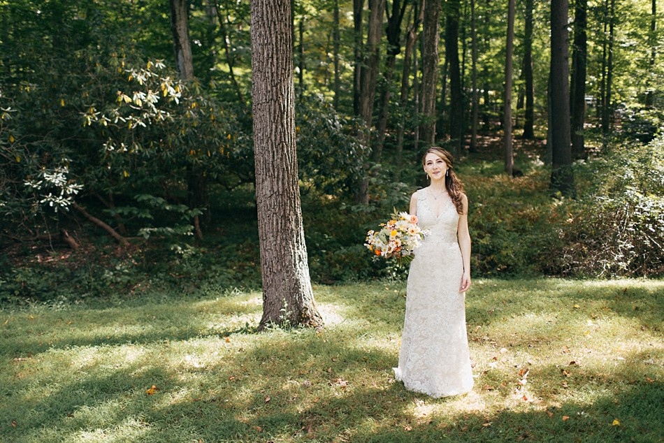 j_a_holly_hedge_estate_wedding15.jpg