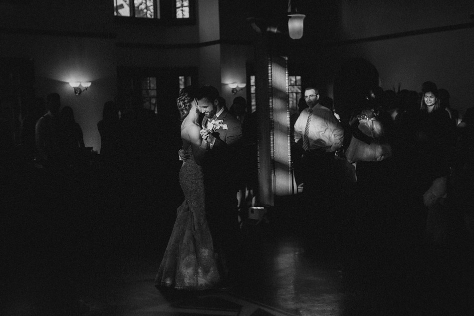 knowlton-mansion-wedding56.jpg