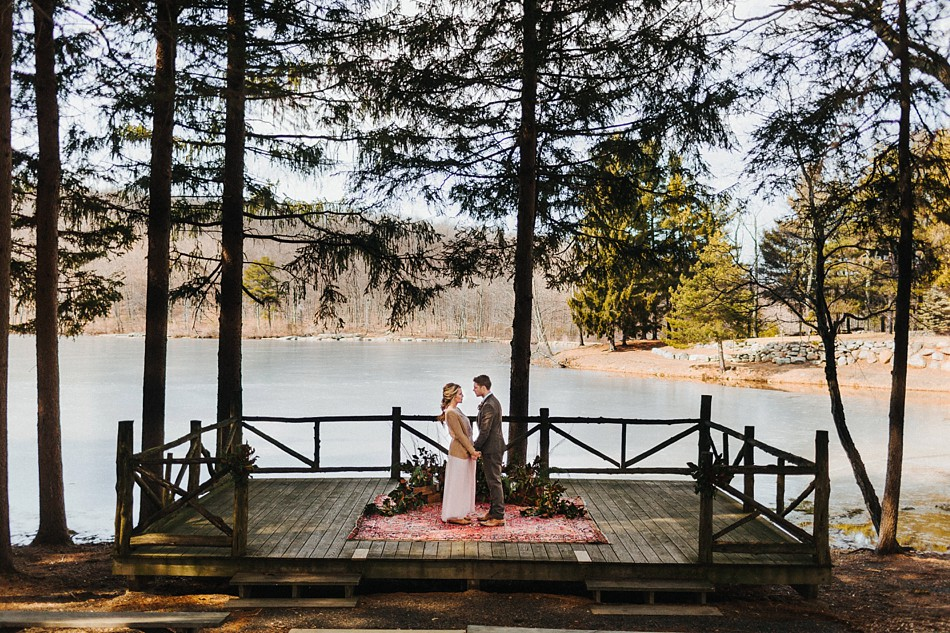 cedar_lakes_estate_wedding29.jpg