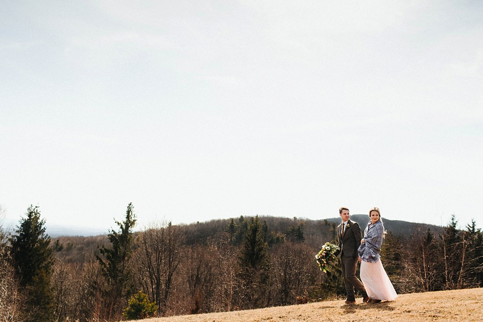 cedar_lakes_estate_wedding42.jpg