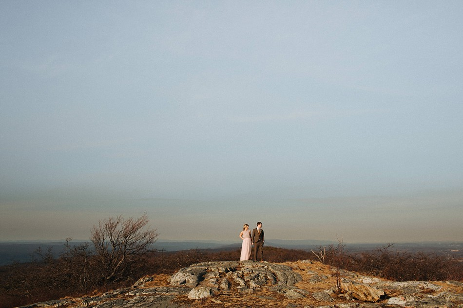 cedar_lakes_estate_wedding78.jpg