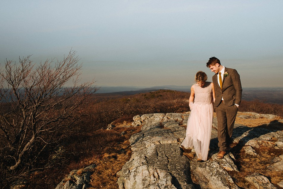 cedar_lakes_estate_wedding79.jpg
