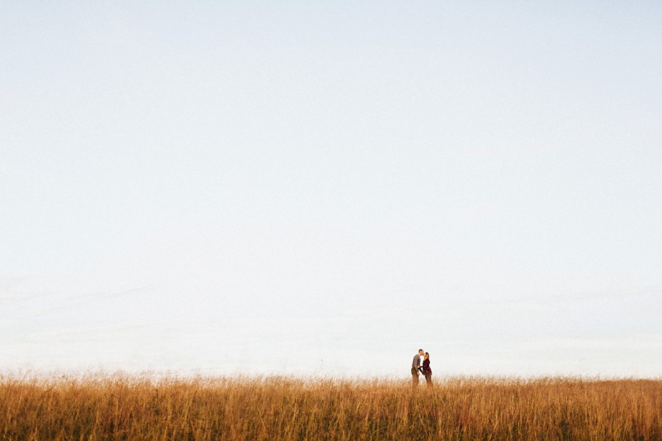 philadelphia_wedding_photographer012.jpg