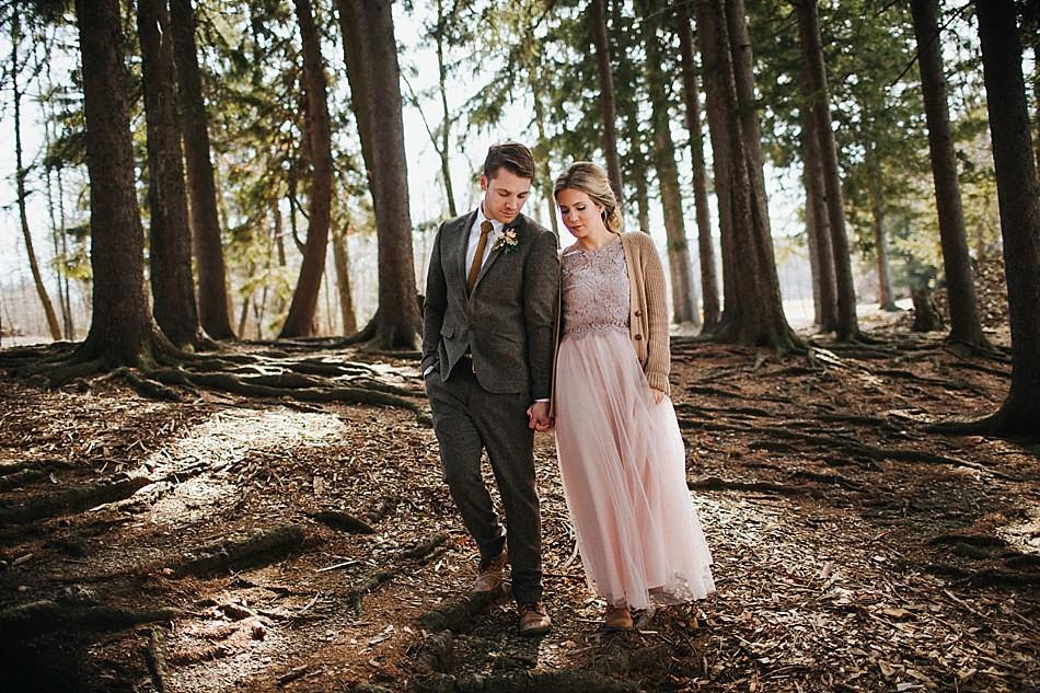 philadelphia_wedding_photographer037.jpg