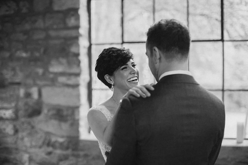 philadelphia_wedding_photographer039.jpg
