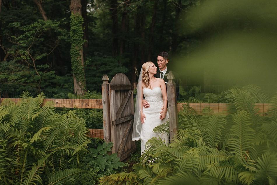 philadelphia_wedding_photographer049.jpg