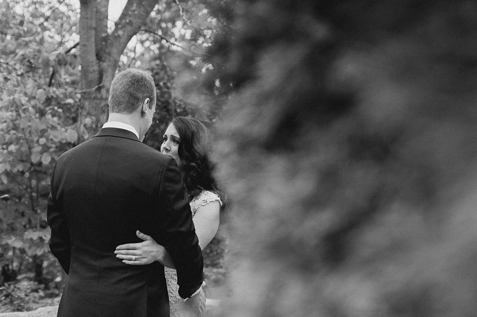 philadelphia_wedding_photographer113.jpg