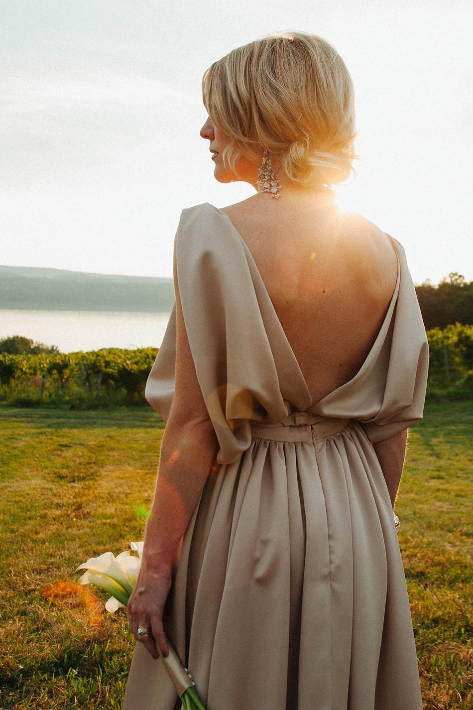 chateau_lafayette_reneau_wedding_0002.jpg
