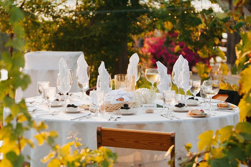 chateau_lafayette_reneau_wedding_0007.jpg